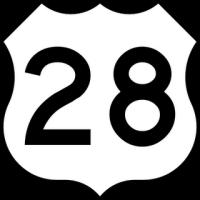 NumberTwentyEight
