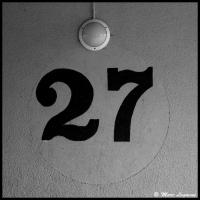 NumberTwentySeven