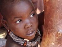 HimbaChild