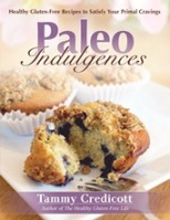 Paleo-Indulgences-Cover-XS-Thumbnail