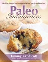 Paleo-Indulgences-Cover-XS-Thumbnail