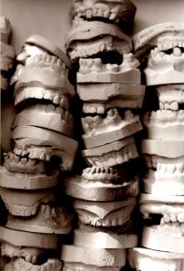 DentalReplicas