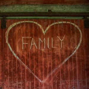 FamilyHeart