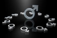 MaleSymbol